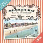 Event/Pr/Marketing: The OnBlackheath Beach