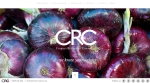 Digital/Web/Blog/Project Management/ Events: Coopers