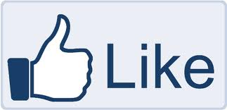Facebook is Brilliant! Here Are The ReasonsWhy…