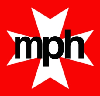Logo Design: Malta Premier Holidays
