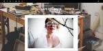 Web Design: Faye Dobinson