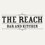Marketing/PR/Social: The Reach Bar & Kitchen