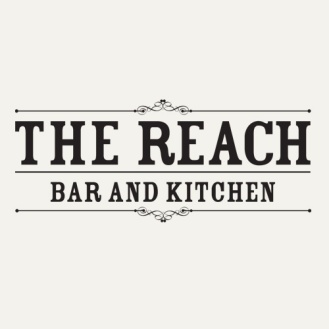 The Reach Bar & Kitchen