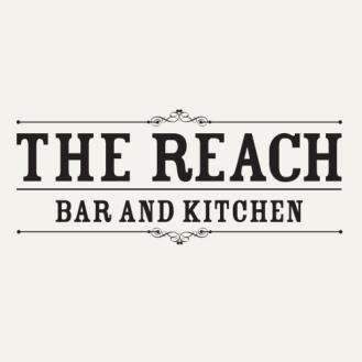 The Reach Bar & Kitchen