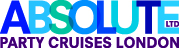 Absolute Party Cruises