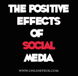 Positive Impact Media
