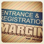 Events: Margin London