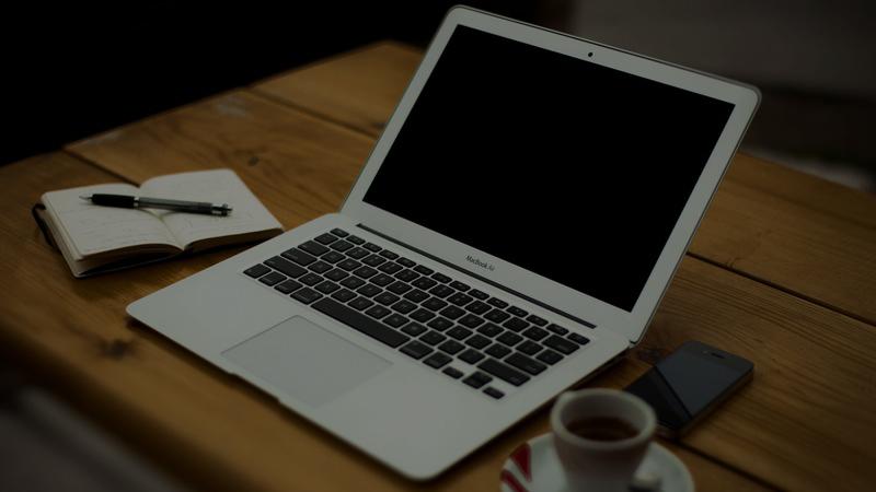 Blog Writing: Concept#Tip1