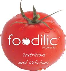 foodilic brighton