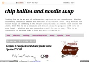 chipbuttiesandnoodlesoup_blogspot_co_uk_2013_07_coopers_rive