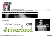 londontheinside_com_2013_07_18_riverfood