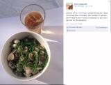 olive magazine FB