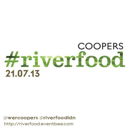 riverfood-logo