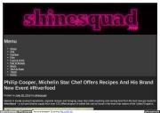 shinesquad_me_2013_06_28_philip_cooper_michelin_star_chef_of