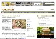 www_foodepedia_co_uk_restaurant_news_2013_may_riverfood_tick