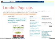 www_londonpopups_com_2013_07_riverfood_sunday_lunch_on_mv_ro