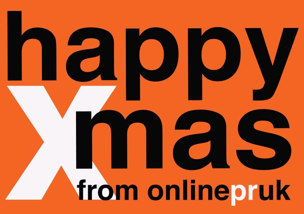 online-pr-uk-xmas