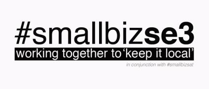#smallbizse3