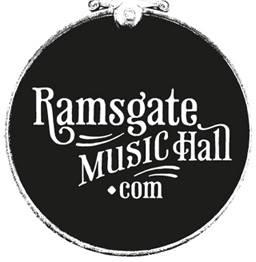 ramsgate music hall