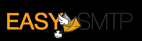 easySMTP-logo-01