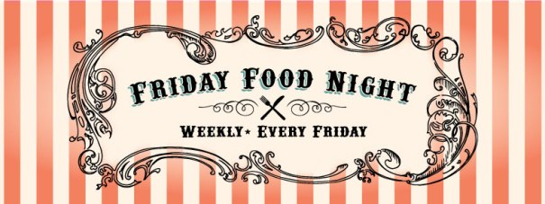 Friday-Food-Night-Banner