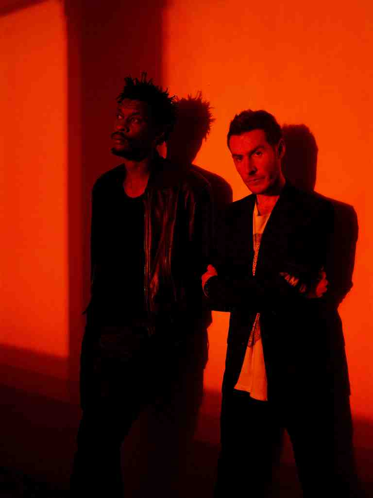 Massive Attack_OnBlackheath_13 Sept '14 smaller