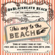on-blackheath-beach-flyer-simple