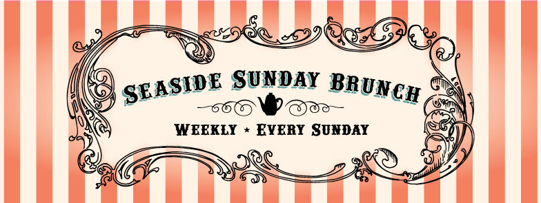 Seaside-Sunday-Brunch-Banner