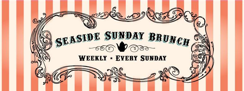 Seaside-Sunday-Brunch-Banner