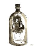 girl-in-bottle