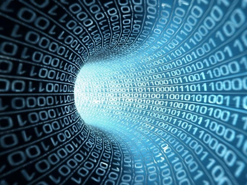 Does your small business have a data collectionstrategy?