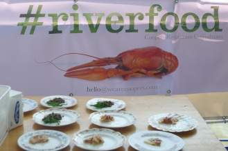 phil coopers riverfood