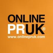 online-pr-uk-logo