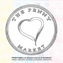 The Penny Market