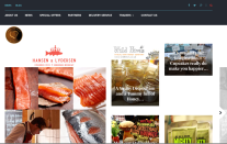 Penny Market Web