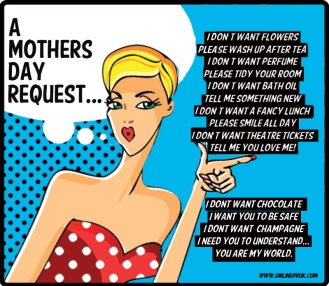 mothers-day-request