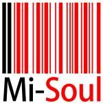 mi soul radio