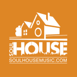 soulhouse music brian power