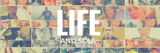 life-and-soul