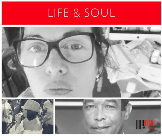 life-soul-featured-image-copy-2