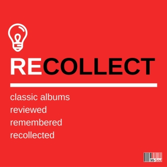 Content: ReCollect