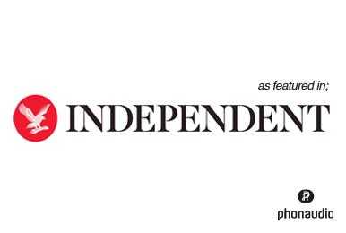 PR: Independent