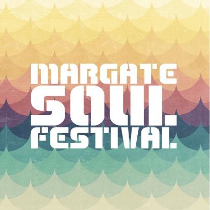 Margate Soul Festival 2017 PosterCampaign
