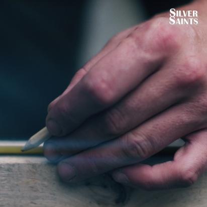 Silver Saints RecruitmentCampaign