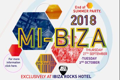 Mi-Biza 2018
